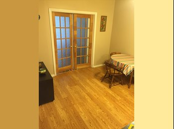 EasyRoommate CA - Condo Room for Rent  - Halifax South End, Halifax Area - $600 pcm