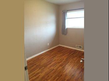 EasyRoommate CA - Looking For Roommate ASAP - Killarney, Vancouver - $520 pcm