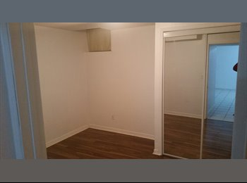 $999 / 2br - 401/Mavis/2 BDRM/1 Parking/All Utilities/Avail...