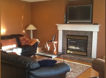 EXCELLENT RIVERDALE LOCATION in River Valley