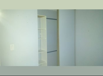 Room for rent in barrhaven