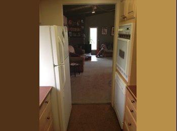 EasyRoommate CA - 1 bedroom for rent in Varsity - Calgary, Calgary - $550 pcm