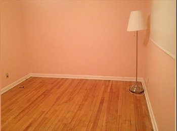 EasyRoommate CA - great home looking for another roomate :)  - Western Suburbs, Ottawa - $440 pcm