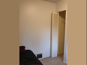 EasyRoommate CA - Private room dunbar ubc - Dunbar - Southlands, Vancouver - $640 pcm
