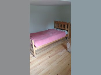 EasyRoommate CA - Friendly roommate(s) wanted!  - Halifax Mainland, Halifax Area - $400 pcm
