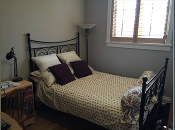 EasyRoommate CA - Furnished Bedroom in Deluxe House  - Hastings - Sunrise, Vancouver - $800 pcm