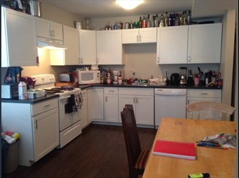 EasyRoommate CA - 2 Female Roommates Wanted! - London, South West Ontario - $525 pcm