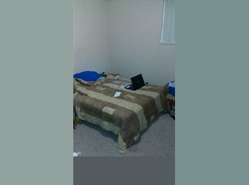 EasyRoommate CA - Hello! Looking for an awesome female roommate! - Renfrew - Collingwood, Vancouver - $600 pcm