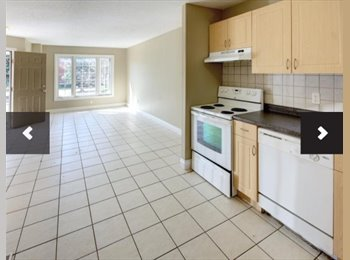 EasyRoommate CA - Roommate Wanted  - London, South West Ontario - $495 pcm