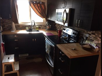 ***Short term rental avail mid June or July*** will delete...