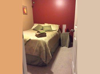 EasyRoommate CA - Seeking roommate, Calgary - $525 pcm