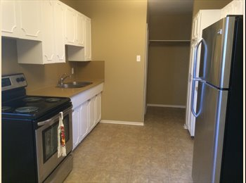 2 Rooms for Rent close to the U of M