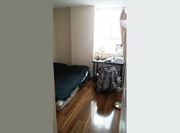EasyRoommate CA - Room For Rent - Other Ottawa, Ottawa - $450 pcm