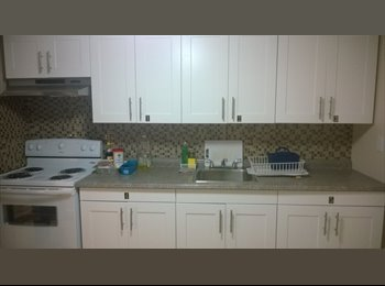$450 per room for rent UofM area (ASAP)