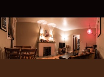 EasyRoommate CA - Looking for roommate to share 5 1/5 apt in downtown Montreal - Ville-Marie - Petite Bourgogne, Montréal - $385 pcm
