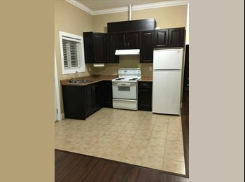 EasyRoommate CA - Brand new spacious 2 bedroom for rent  Available now!!!  - Burnaby, Burnaby - $1,000 pcm