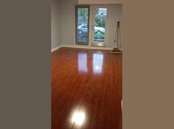 EasyRoommate CA -  room for rent in kensington area, Calgary - $700 pcm