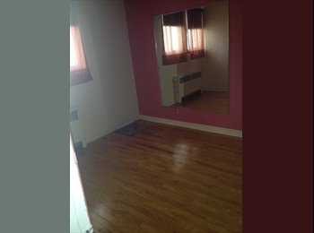 EasyRoommate CA - chambre à louer 440$ près de l'université Laval, Québec City - $440 pcm