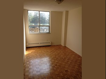 EasyRoommate CA - Unfurnished apartment room for rent near Centennial and UTSC, Toronto - $625 pcm