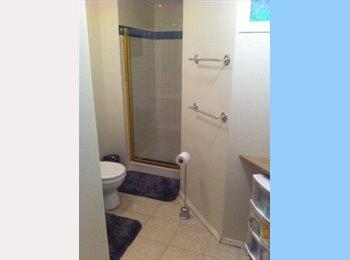 EasyRoommate CA - Room for Rent in SW Calgary , Calgary - $650 pcm
