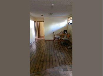 EasyRoommate CA - Room For rent in Whitehorn , Calgary - $500 pcm
