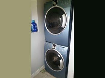 EasyRoommate CA - Room for rent , Calgary - $600 pcm