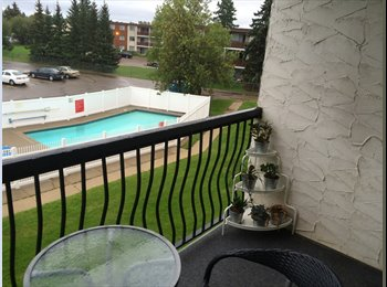 EasyRoommate CA - Looking for Roommate- Southgate area!, Edmonton - $600 pcm