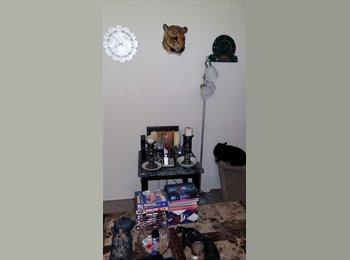 EasyRoommate CA - Room mate wanted, Edmonton - $1,100 pcm