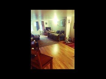 EasyRoommate CA - Room in 2 room basement , Vancouver - $800 pcm