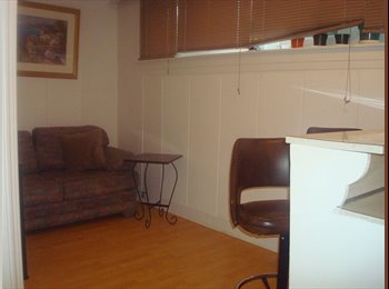Furnished Room Available for December 1st, close to...