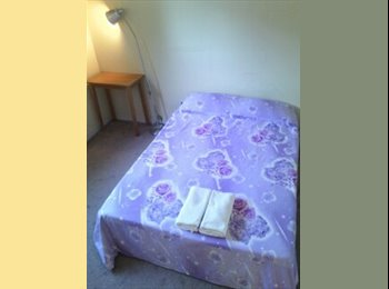 Room #2 Nearby Kensington Market