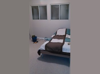 EasyRoommate CA - Shared space. Quebecers welcome!!, Edmonton - $170 pcm