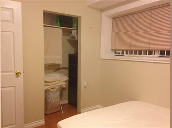 Your cozy room on Tanner Street awaits!