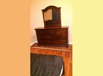 EasyRoommate CA - 2 bedrooms for rent in my cozy NE home, Calgary - $550 pcm