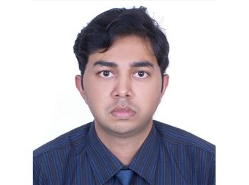 EasyRoommate CA - Mohammad  - 35 - South West Ontario