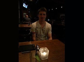 EasyRoommate CA - Colton - 26 - Vancouver