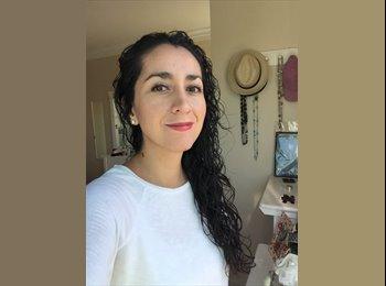EasyRoommate CA - Arely - 29 - Montréal