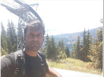 EasyRoommate CA - Aishwarya - 23 - Canada