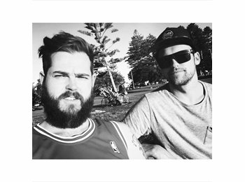 EasyRoommate CA - Alex and Greg - 26 - Vancouver