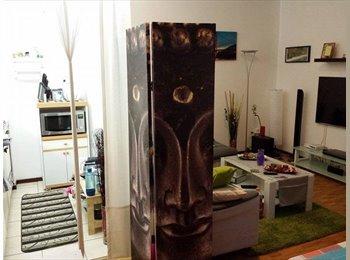 affitto camera giornaliero a Lugano