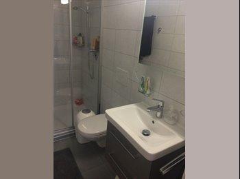 EasyWG CH - Magnifique appartement neuf à 15min de Morges - Lausanne, Lausanne - 1850 CHF / Mois