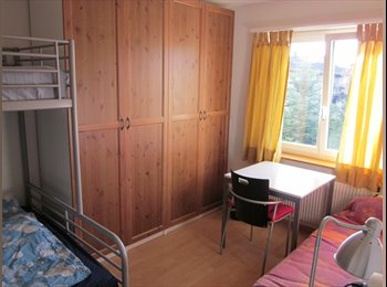 EasyWG CH - Studio for rent in downtown 8953 Dietikon, Baden - 850 CHF / Mois