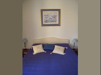 Belle chambre au centre de Vevey