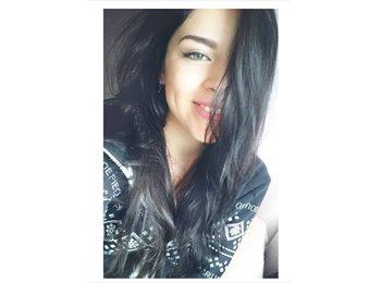 Nicole Suter - 18 - Salarié