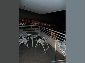 CompartoDepto CL - Arriendo departamento o piezas individuales - Valparaíso, Valparaíso - CH$ 0 por mes