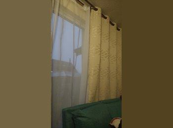 CompartoDepto CL - Arriendo pieza con baño compartido, Puerto Montt - CH$ 0 por mes
