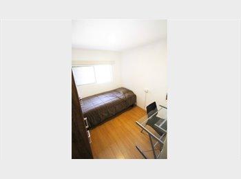 Providencia, Habitación para 1 persona