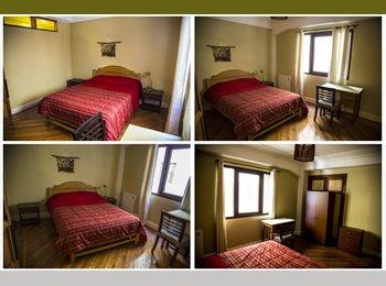 CompartoDepto CL - En Providencia, Habitación en arriendo - Providencia, Santiago de Chile - CH$ 0 por mes