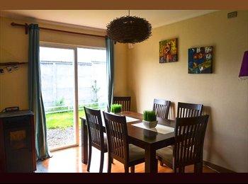 CompartoDepto CL - Arriendo Casa en Puerto Varas, Puerto Montt - CH$ 0 por mes