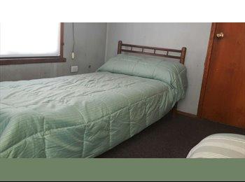 CompartoDepto CL - Arriendo habitación para damas estudiantes - Maipú, Santiago de Chile - CH$ 0 por mes